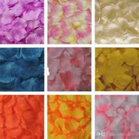cheap garlands for weddings cheap artificial garlands price comparison buy cheapest cheap