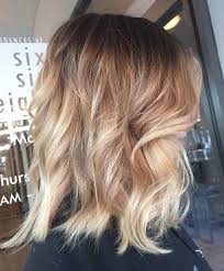 lob hairstyle pictures 31 lob haircut ideas for trendy women stayglam