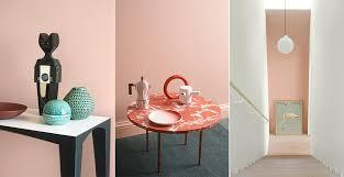 gang delightful pink 2992 farge interiør jotun no jotun