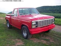 80 86 ford truck parts 169 best blue oval 80 86 images on cars ford trucks
