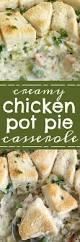 Homemade Comfort Food Recipes 350 Best Casserole Recipes Images On Pinterest Food Casserole