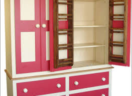 Free Standing Kitchen Storage by Kitchen Wood Pantry Cabinets With Free Standing Kitchen Cabinets