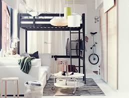 chambre fille noir et blanc chambre ado noir et blanc garcon idées de décoration capreol us
