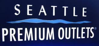 seattle premium outlets