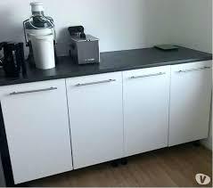 meuble pour cuisine meuble pour frigo encastrable meuble pour cuisine meuble pour four