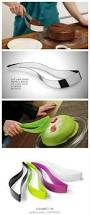 buy kitchen tools decor idea stunning excellent and buy kitchen