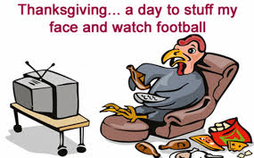 thanksgiving day sms text messages for thanksgiving 2015
