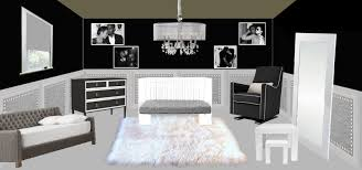 kim kardashian new home decor 100 kim kardashian new home decor kourtney kardashian