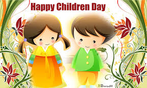 childrens day wallpapers 2013 2013 childrens day happy essay happy president s day parades evergreen speech essay