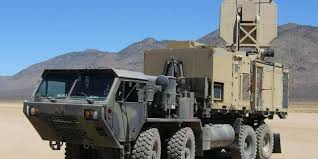 future military vehicles top 8 most advanced military technologies in the world hotkeys
