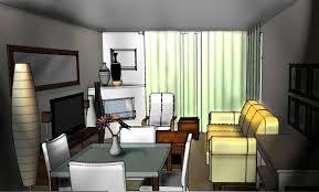 student halls room ideas student apartment bedroom ideas student