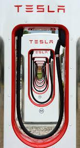 despite sales ban tesla plans to add more wv charging stations