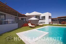 Immobilien Zu Kaufen Gesucht H1637 Jpg