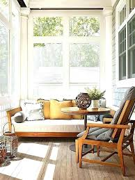 indoor porch furniture large size of patio chairs outdoor wicker