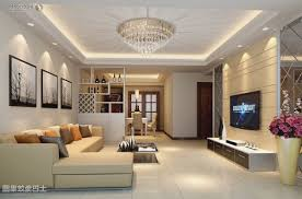 pictures pop ceiling design photos living hall home