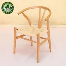 china wishbone chair replica china wishbone chair replica