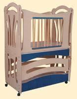 chambre bébé pratique organiser la chambre pour des bébés jumeaux quels lits choisir