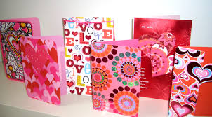 american greetings 2 2 s day cards southern savers