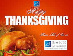 thanksgiving 2016 rei