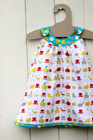 snappy toddler dress pretty prudent