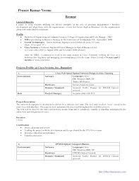 microsoft resume templates resume templates for wordpad pretty free resume templates