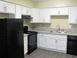 Home Design 85032 by Park Greenvale Apartments Phoenix Az 85032