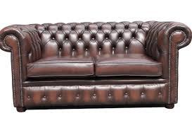 chesterfield sofa london brown chesterfield sofa imonics