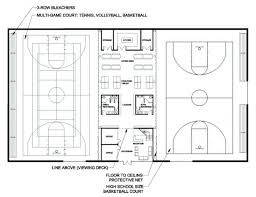 Community Center Floor Plans by Baas Dragons Mission Statement