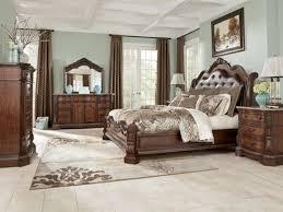 Ashley Furniture Bedroom Sets King Will Transform Your Bedroom - Ashley furniture bedroom sets king
