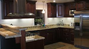 kitchen design kenosha odd job larry