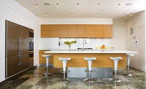 kitchen design ideas photo gallery kitchen design ideas gallery mastercraft kitchens
