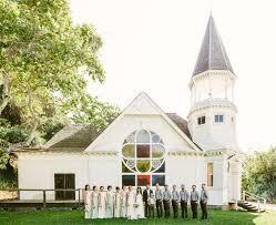 wedding chapel los angeles heritage square museum wedding los angeles destination wedding