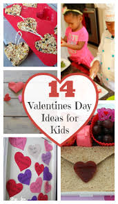 14 fun ideas for valentine u0027s day with kids healthy ideas for kids