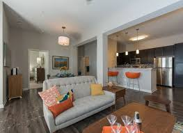 1 bedroom apartments for rent in columbia sc columbia sc apartments for rent realtor com