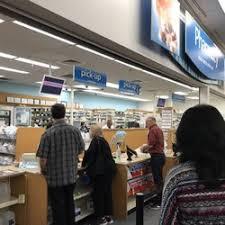 Cvs Help Desk Phone Number For Employees Cvs Pharmacy 17 Photos U0026 29 Reviews Drugstores 7955