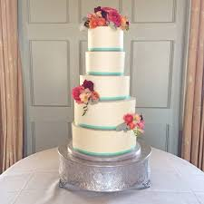 sugar mill cake co is the premier source for custom wedding cakes