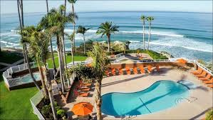 apartments seaside florida hotel rentals the pearl resort