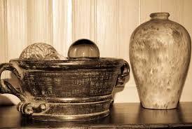 Home Decoration Accessories Ltd Home Decor Accessories Also With A Vintage Home Decor Accessories