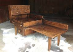 Playskool Cobblers Bench Cobblers Bench Restored Beautiful Vintage By Salvadorepache