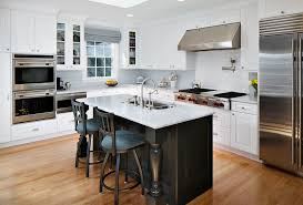 Kitchen And Bath Design  Oakland California  Dura Supreme Cabinetry - Kitchen cabinets oakland