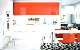 kitchen photo gallery ideas ikea kitchen gallery kitchen ideas kitchen images kitchens