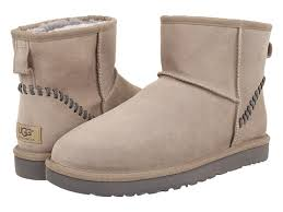 ugg sale mens ugg ugg mini boots free shipping ugg
