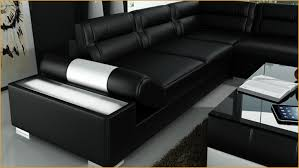 canap cuir haut de gamme canapé cuir haut de gamme bonne qualité canapé d angle avec