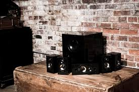 bose refurbished home theater system energy take classic 5 1 home theater system newegg com