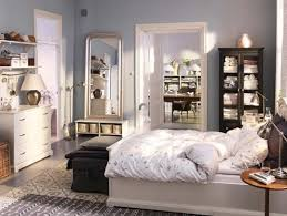 Ikea Room Decor Trendy Bedroom Decorations Ideas From Ikea 876