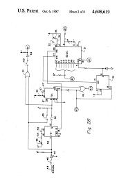 atari fire truck wiring diagram wiring diagram byblank