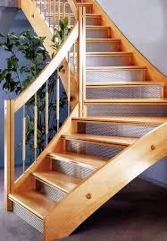 treppen angebote treppen jena die tischlerei oliver kaps ist ihr fachbetrieb für