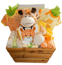 canada gift baskets 40 best baby gift baskets toronto images on baby gift