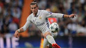 Seeking Pl Bale Not Seeking Pl Return Wowplus Wowplus