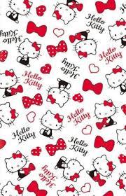 kitty kitty painting kitty